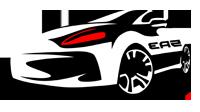 EuroAuto-Zbyt II